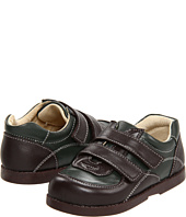 See Kai Run Kids - Thurston (Infant/Toddler)
