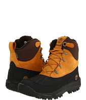 Timberland - Rime Ridge Duck Boot
