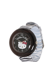 Hello Kitty - Plastic Case Hello Kitty Watch