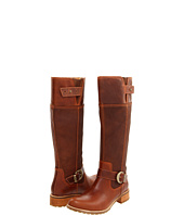 Timberland - Earthkeepers® Bethel Buckle Tall Zip
