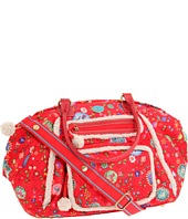 Oilily - Fancy Planet Diaper Bag
