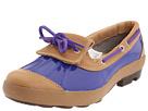 UGG - Ashdale (Lapis/Fawn) - Footwear