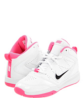 Nike Kids - Hustle D 5 (Toddler/Youth)
