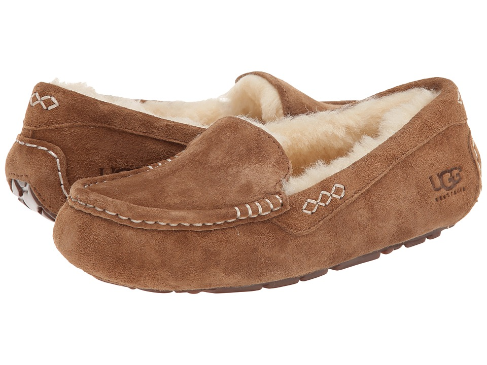 Womens Uggs Slippers On Sale