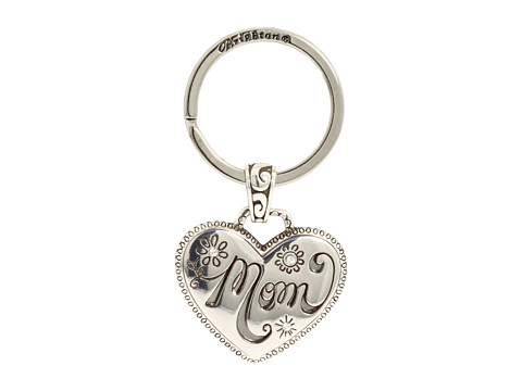 Brighton Mom Key Fob