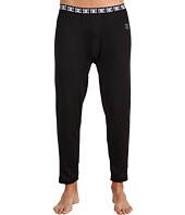 DC - Onyx Baselayer Insulating Pant