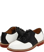 Cole Haan Kids - Air Franklin Saddle (Toddler/Youth)