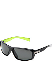 Nike - Mute Polarized