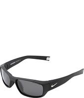 Nike - Brazen Polarized