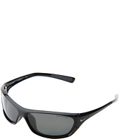 Nike - Veer Polarized