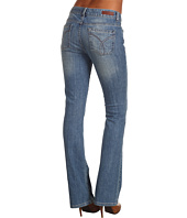 Calvin Klein Jeans - Sunrise Blue Ultimate Boot Jean