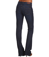 Calvin Klein Jeans - Ultimate Boot Cut in Dark Ink