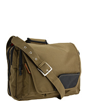 Diaper Dude - Digi Dude Eco Laptop Bag