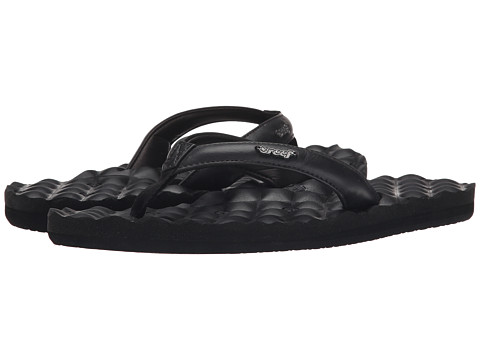 Reef Reef Dreams - Black/Black
