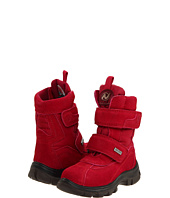 Naturino - Barents FA11 (Toddler/Youth)