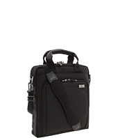 Victorinox - Architecture™ 3.0 - Eiffel Vertical Laptop Brief