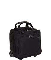 Victorinox - Architecture™ 3.0 - San Marco Compact Wheeled Laptop Case