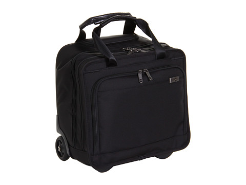 Victorinox Architecture™ 3.0 - San Marco Compact Wheeled Laptop Case