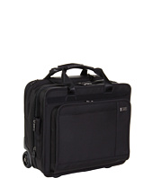Victorinox - Architecture™ 3.0 - Rolling Trevi Expandable Wheeled Laptop Case