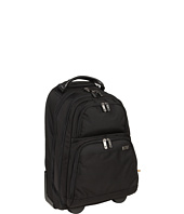 Victorinox - Architecture™ 3.0 - Big Ben Mono Retrax™ Wheeled Laptop Backpack with Monopole