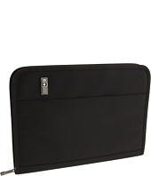 Victorinox - Architecture™ 3.0 - Wright Zippered Padfolio with Notepad