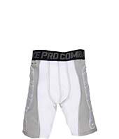 Nike Kids - Pro Combat Hyperstrong Heist Slider Short (Big Kids)