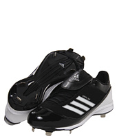 adidas - Excelsior 365 Metal Low
