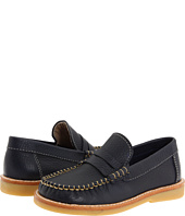 Elephantito - Martin Loafer (Toddler/Little Kid/Big Kid)