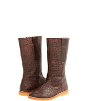 Elephantito - Pampa Boot FA11 (Toddler/Youth)