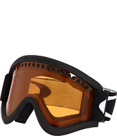 Oakley - E Frame