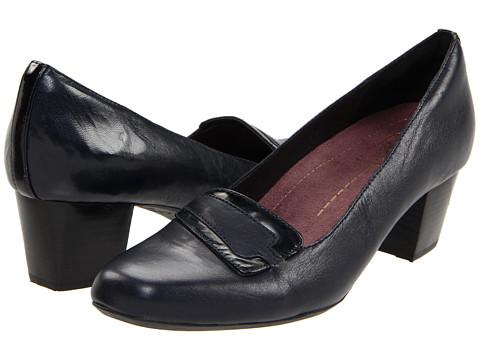 Clarks Levee Delta Women's shoes