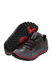 Vivobarefoot - Off Road Mid L