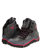 Vivobarefoot - Off Road Hi L