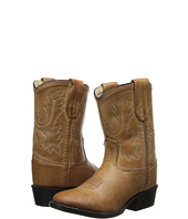 Old West Kids Boots - Western Boot (Infant/Toddler)