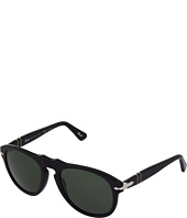 Persol - PO0649P - Polarized