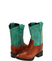 Old West Kids Boots - Ultra-Flex Western Boot (Infant/Toddler)