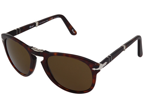 Persol PO0714P - Polarized