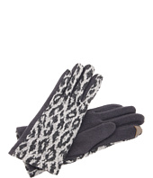 Echo Design - Cheetah Echo Touch Gloves