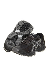 ASICS - GEL-Trail Lahar™ 3 GORE-TEX®