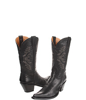 Stetson - Fashion Handmade Pointed Toe