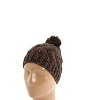 Echo Design - Chunky Pom Hat