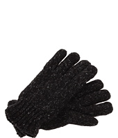 Echo Design - Marled Knit Gloves