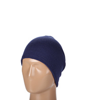 Echo Design - Basic Beanie Hat