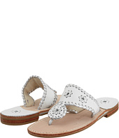 Jack Rogers Kids - Hamptons (Toddler/Youth)