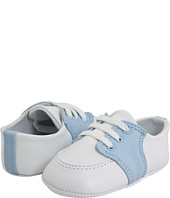 Designer's Touch Kids - Conner (Infant)