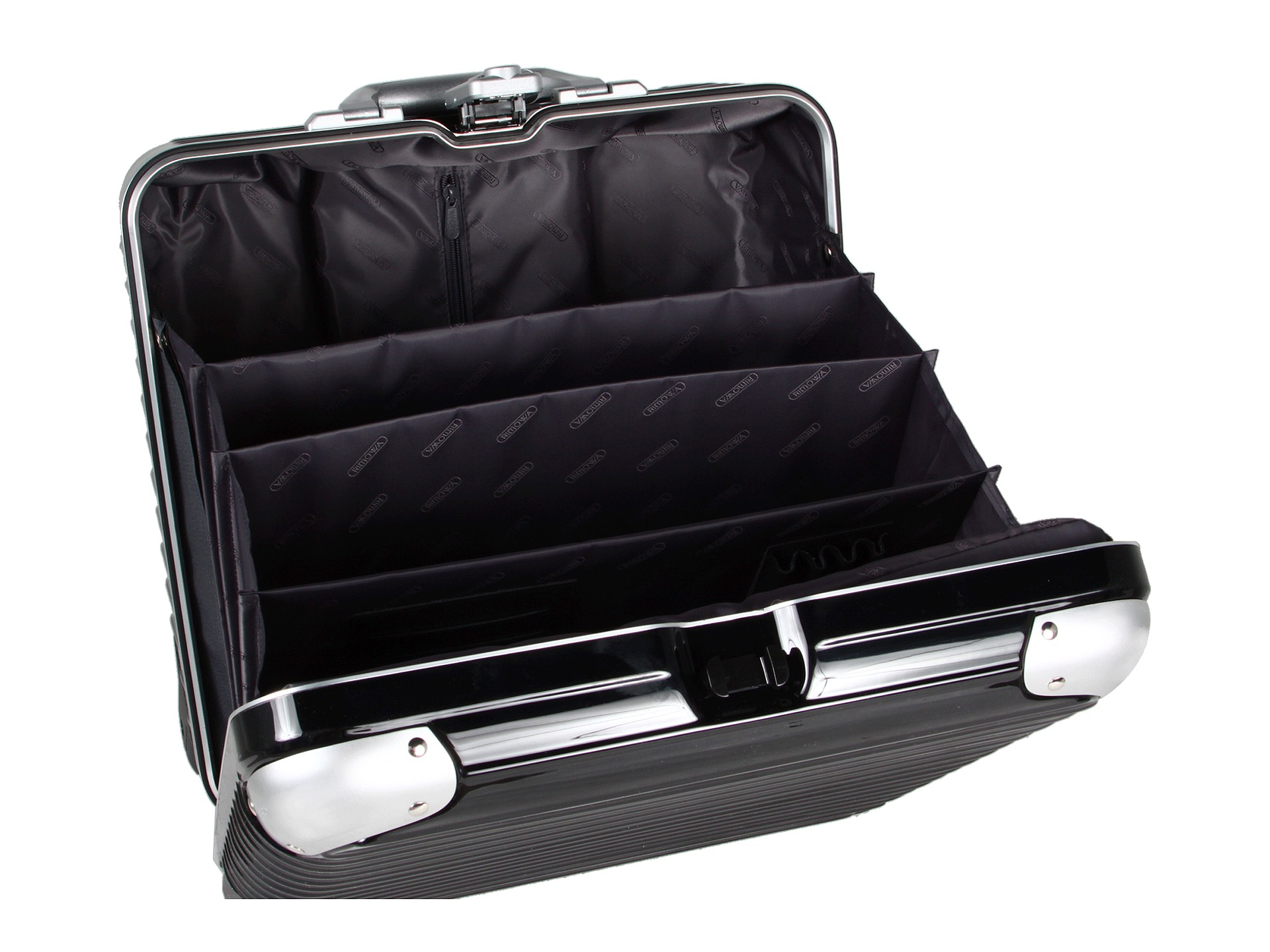 Rimowa Limbo - Business Trolley - Zappos.com Free Shipping BOTH Ways
