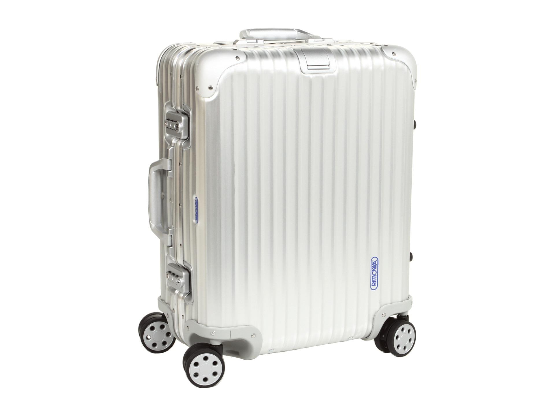 iata watch topas cabins youtube cabin rimowa multiwheel