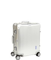 Rimowa - Topas - Cabin Multiwheel®