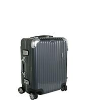 Rimowa - Limbo - Cabin Multiwheel® IATA