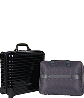 Rimowa - Salsa Deluxe - Business Trolley